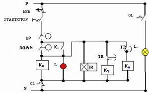 Wondrous Auto Electrical Wiring Diagram Page Of 2330 Mit Edu Wiring Wiring Digital Resources Funiwoestevosnl