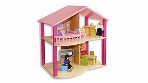 Möbel Für Puppenhaus : puppenhaus holz ~ Eleganceandgraceweddings.com Haus und Dekorationen