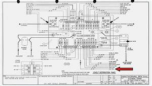 Excellent Workhorse Chassis Wiring Diagram Electrical