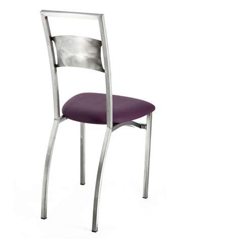 fabricant de chaises de cuisine chaise de cuisine industrielle fabrication française