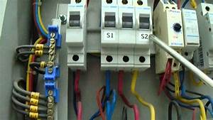 Electrical Wiring In Bangladesh Part 2