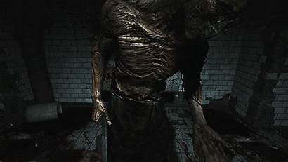Horror Outlast Pc Crying Gifs Enough Gaming