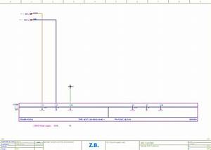 6es7 135 4gb01 0ab0 Wiring Diagram