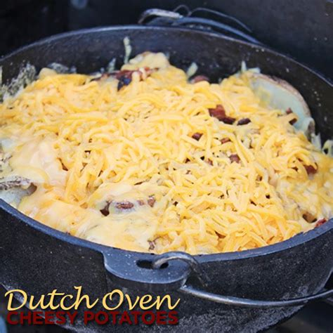 dutchoven recipes oven best dutch oven recipes