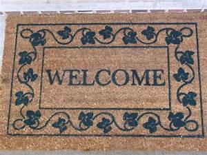 Welcome - Wikipedia
