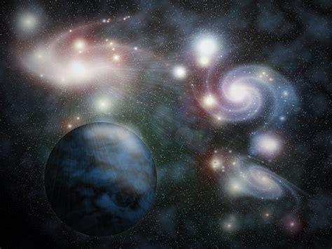 galacticas danzas fondos de pantalla galacticas danzas