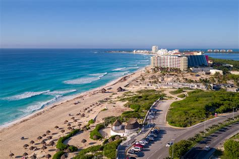 us warns about travel to mexico after grisly crimes in cancun
