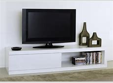 Atol TV Unit TV Units Contemporary Furniture