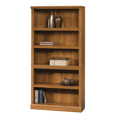 Wide Bookcase With Doors by 15 The Best 24 Inch Wide Bookcases