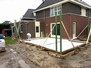 fabriquer sa maison cheap with fabriquer sa maison With fabriquer sa maison en bois