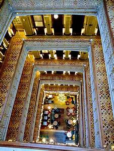 The Beekman, A Thompson Hotel (New York City) - Reviews ...
