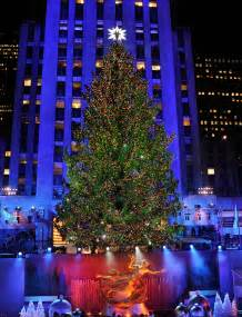 now trending with steve and nina performances for rockefeller christmas tree celebration