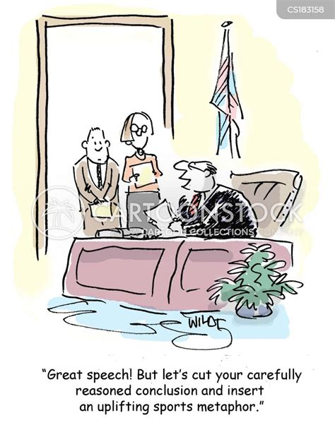 uplifting cartoons  comics funny pictures