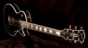 High quality images for tokai les paul wiring diagram patternwall50 hd wallpapers tokai les paul wiring diagram asfbconference2016 Gallery