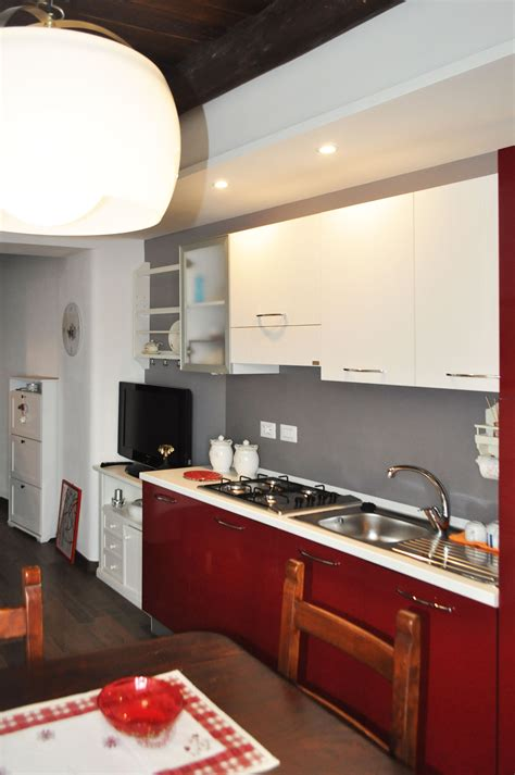 ristrutturazione cucina roma ristrutturazione completa cucina roma lazio
