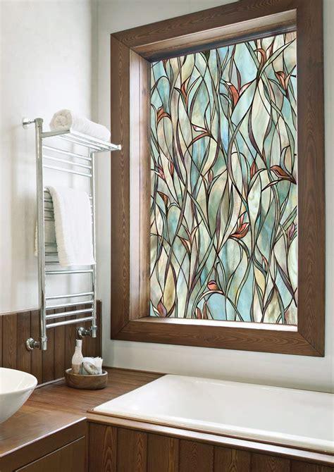 Trending Adhesive Window Film  Home Design #1037. Wood Carport. White Antler Chandelier. Asian Inspired Bedding. Wrought Iron Balcony. Bathroom Vanities With Vessel Sinks. Jetted Bathtub. Lowes Littleton Nh. Autco