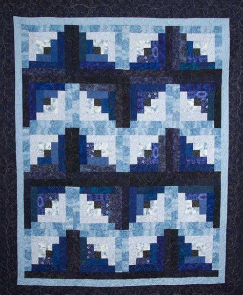 log cabin quilt patterns free log cabin block patterns 7 modern designs
