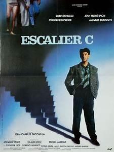 Robin Renucci Jean Pierre Bacri Escalier C Jean Charles ...