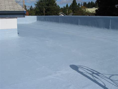 prodotto per impermeabilizzare terrazzi guaina impermeabilizzante materiali come applicare la