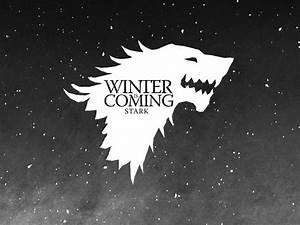Game of thrones Family Logo 1400x1050 Wallpapers ...