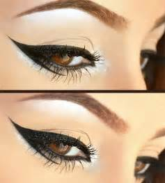 cat eyeliner best liquid cat eye liner styles trends ideas for