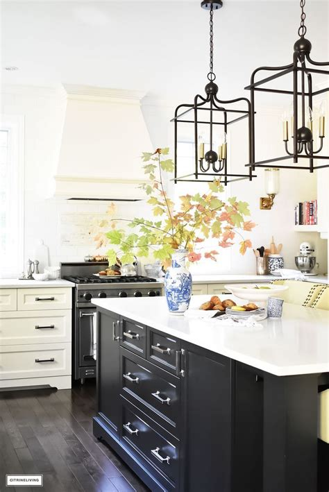 lighting in the kitchen ideas best 25 white vases ideas on spray painting 9013