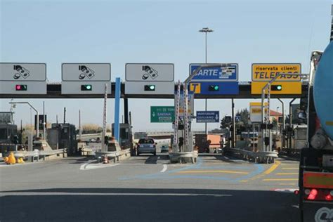 uscite autostrada dei fiori il pedaggio autostrade la liguria chieder 224 la tariffa