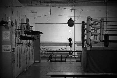 gym background   beautiful high resolution