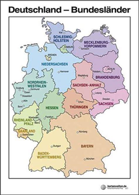 Europakarte 2018/2019 mit nützlichen zusatzinformationen für europareisende. fidedivine: 25 Wunderschonen Deutschlandkarte Din A4 Zum ...