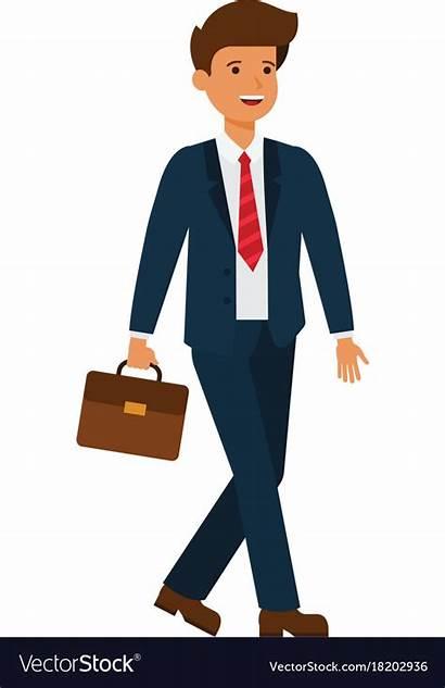 Businessman Clipart Webcomicms Clip