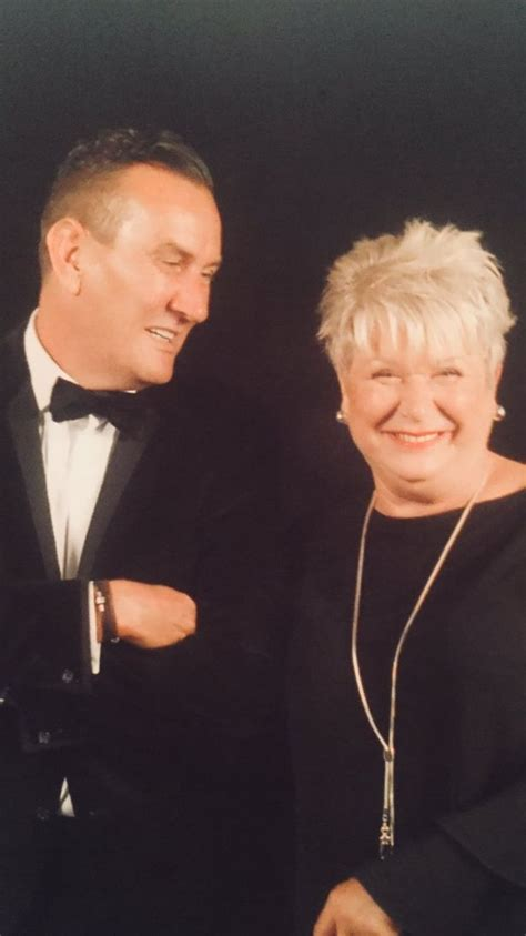 Gogglebox's Lee shares epic throwback to celebrate fellow ...