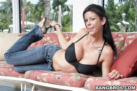beautiful brunette alexis fawx enjoying hot sex my pornstar book