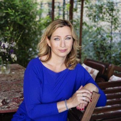 genomineerd renata mrazova