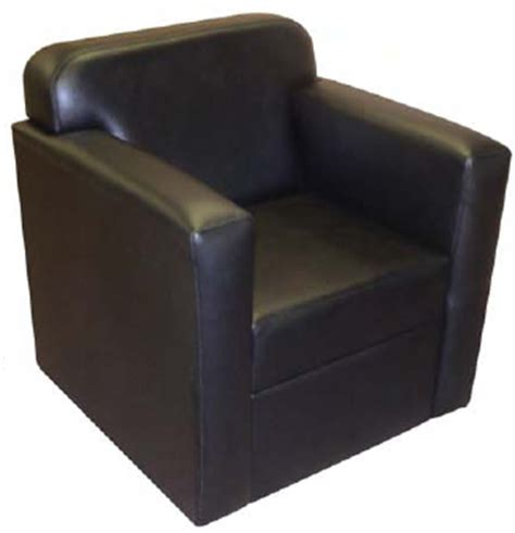 dental office reception chairs