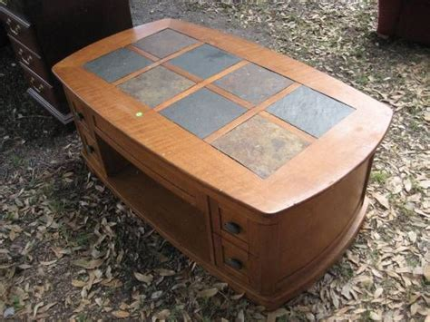 lift top coffee tables for sale lift top coffee table with slate for sale treasure