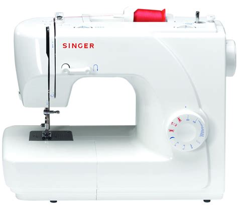 sewing machine singer buy singer 1507 sewing machine free delivery currys