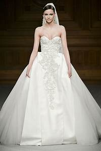 wedding dresses fashiongumcom With best time of year to buy a wedding dress