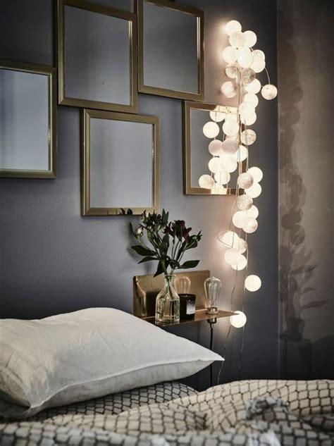 comment décorer ma chambre à coucher les 25 meilleures idées de la catégorie cadre lumineux sur