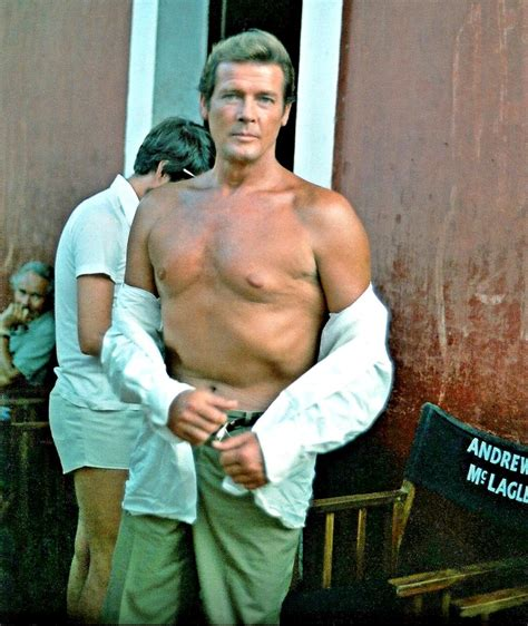 roger moore movies beyond octopussy roger moore s india connections rediff