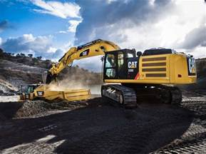 cat machines whayne supply in anchorage ky 40223 chamberofcommerce