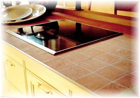 Küche Fliesenspiegel Arbeitsplatte Fußboden Harz