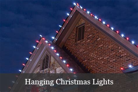 how to put christmas lights on roof christmas light clips guide