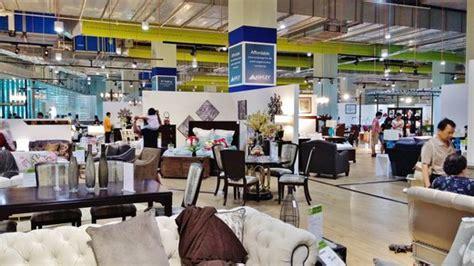 big box furniture big box megastore opens in jurong east tomorrow 1645