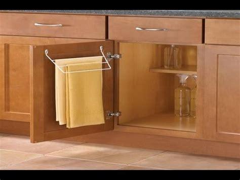 kitchen towel storage diy kitchen towel holding ideas kitchen towel holder 3379
