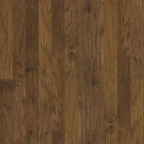shaw flooring engineered wood vicksburg maize shaw hickory sw218 204