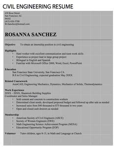 Civil Engineering Lab Technician Resume by Caregiver Cover Letter Exles Http Exleresumecv