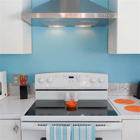 kitchen remodel worksheet   save   kitchen remodel