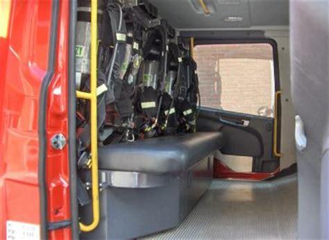 encore un camion pompier