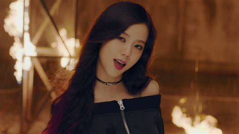 Submitted 2 years ago by imahoodlum. Jisoo BLACKPINK Wallpapers - Top Free Jisoo BLACKPINK Backgrounds - WallpaperAccess