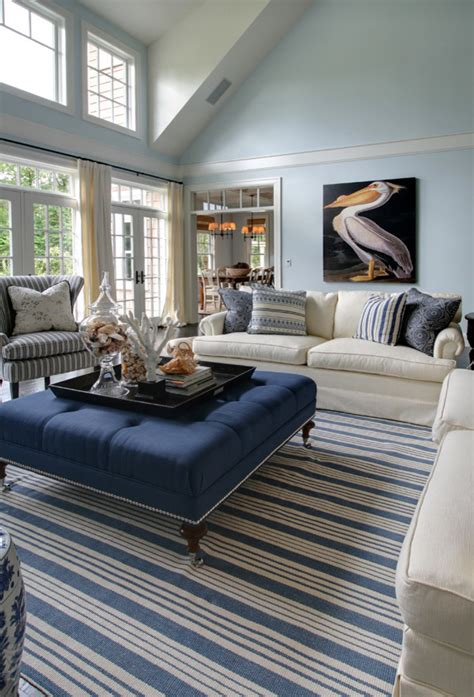 Upholstered Ottoman Coffee Table Living Room With Blue. Garden Decorations For Sale. Grey Rug Living Room. Halloween Decorations Inflatables. Ceiling Decorations For Bedroom. Lowes Decorative Wood Trim. Tiffany Blue Living Room Decor. Small Rooms Ideas. Farmhouse Style Decorating Pictures
